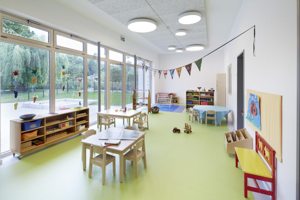Kindertagesstätte_Soest 2