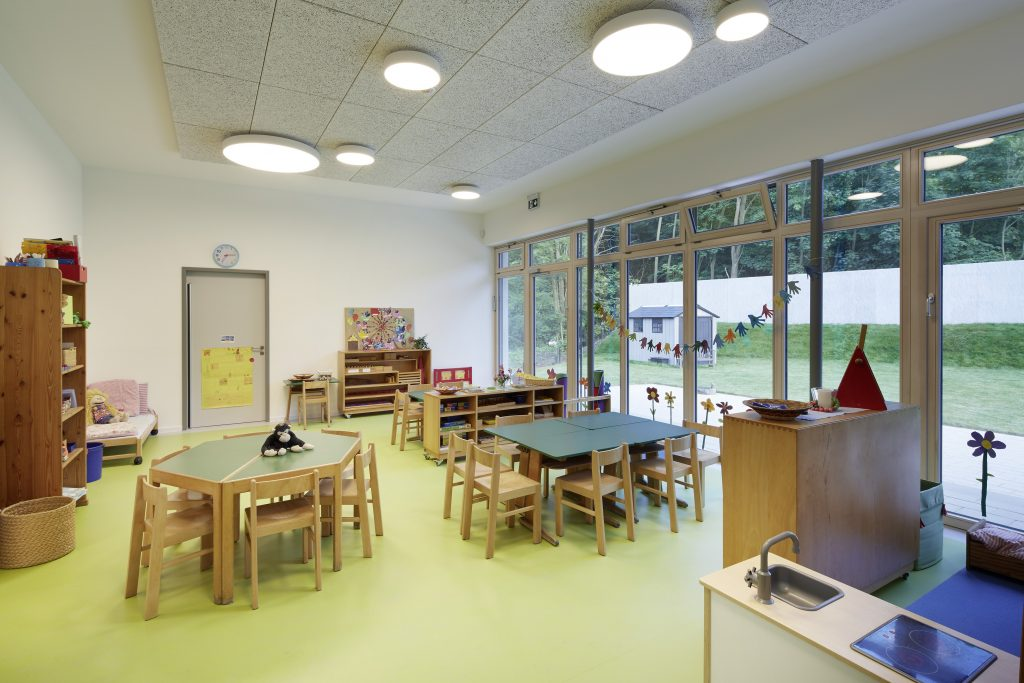 Kindertagesstätte_Soest 5