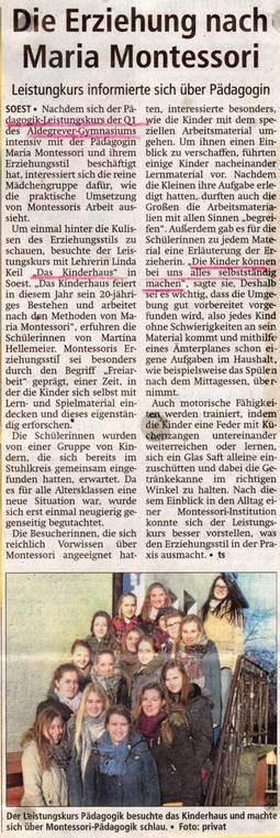 csm_Zeitungsartikel_220115_final_32efc8b125