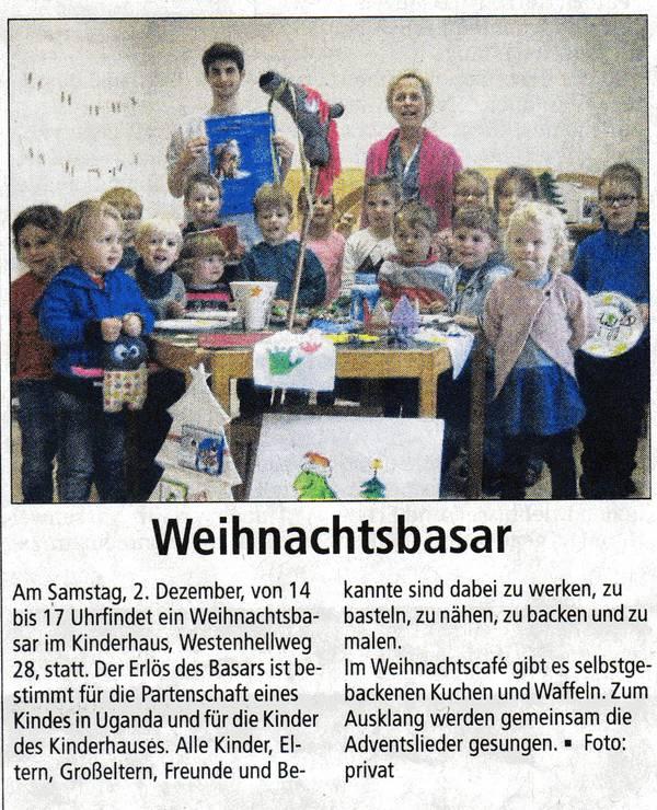 csm_Zeitungsartikel_251117_final_d5bff1584f