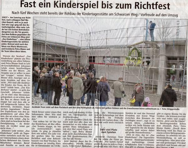 csm_Zeitungsartikel_Richtfest_111217_cdb51b0165