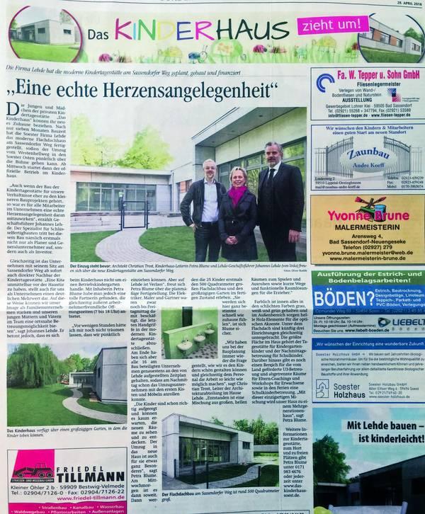 csm_Zeitungsartikel_umzug_48c61bd1d9