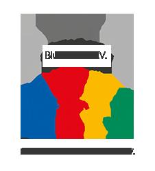 logo_u3