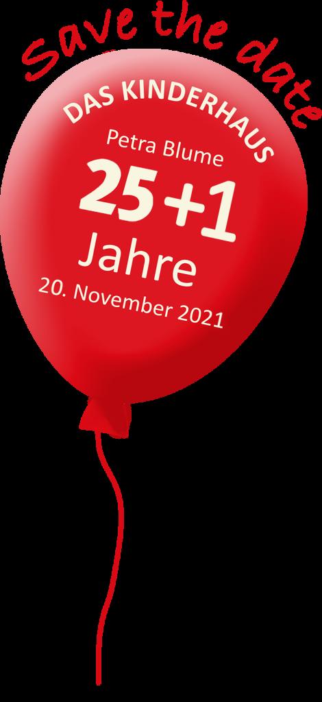 Das-Kinderhausballon_2021